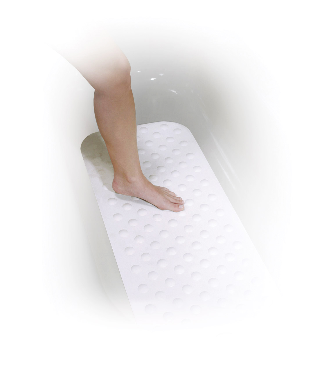 Bath Tub Safety Mat