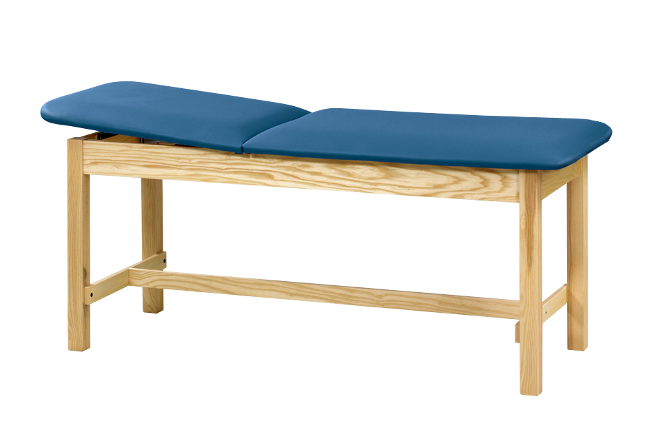 Treatment Tables by Clinton Industries