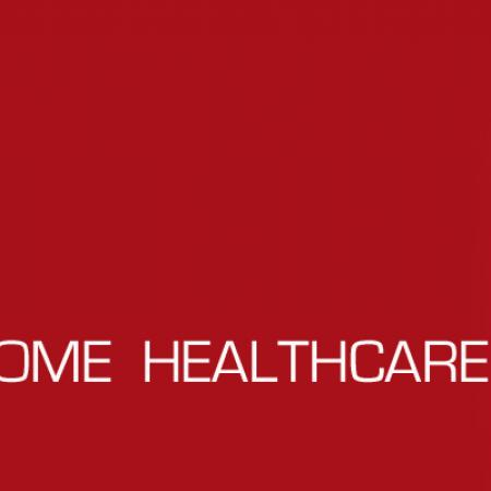 Home Health Care Specials Headers
