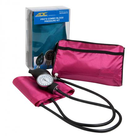 ADC Blood Pressure Instruments